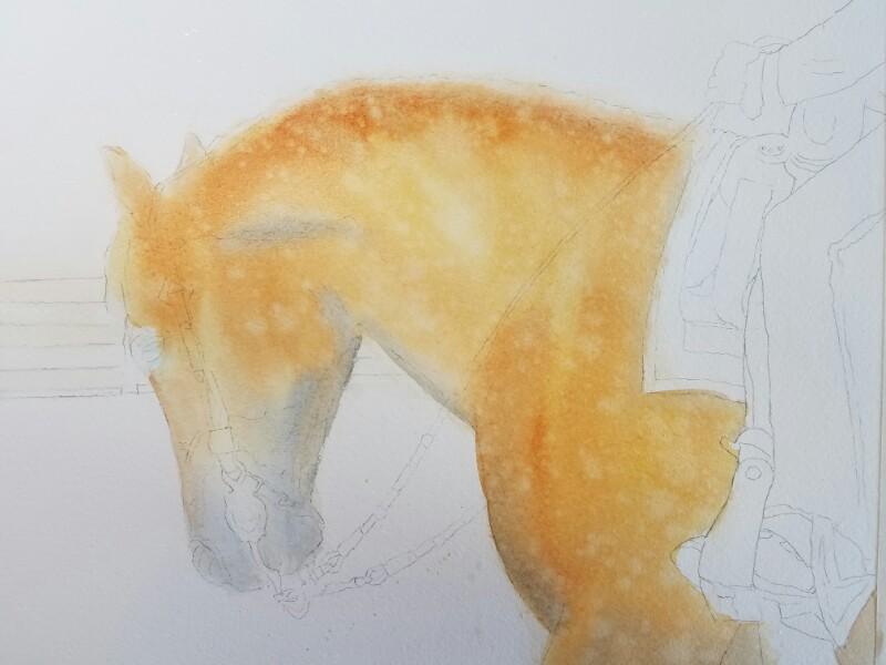 WIP-dappled-horse